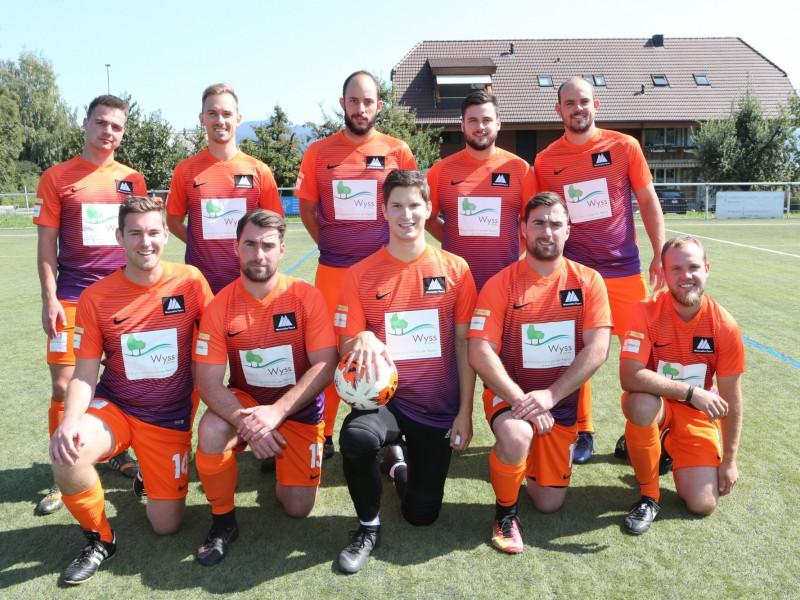 Teams 2019
