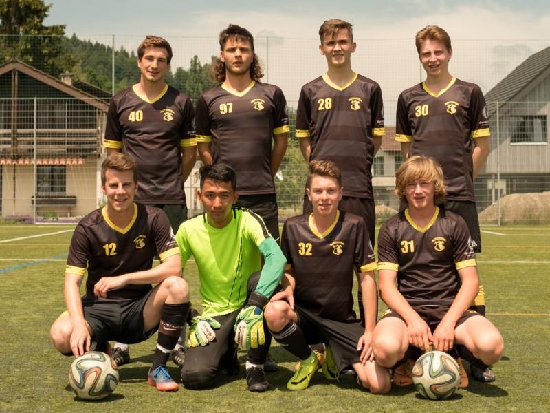 Beatbakers United