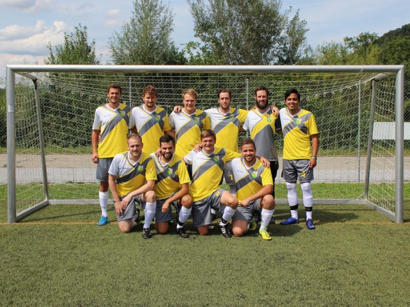 FC Wygarte