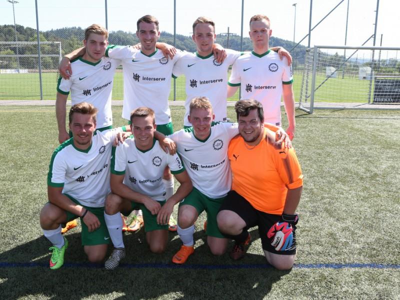 GfC United