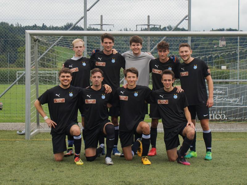 HC United