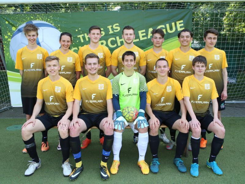 Inter Heiland
